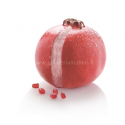 Fruttino Pomegranate