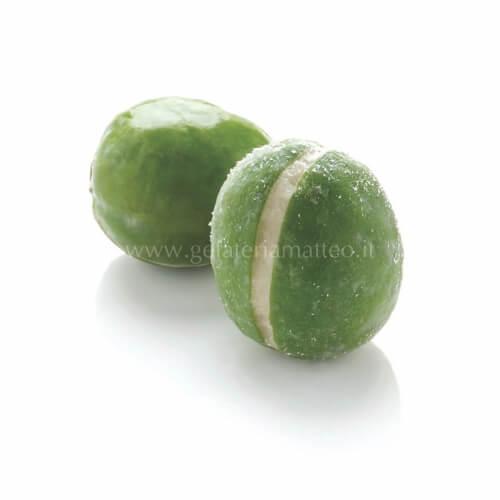 Fruttino Feijoa