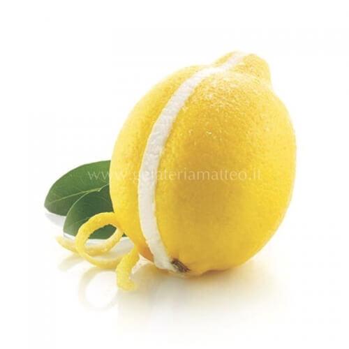 Fruttino limone