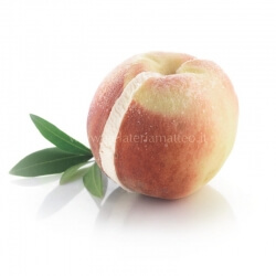 Fruttino Peach