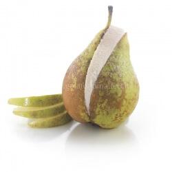 Fruttino Pear