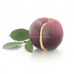 Fruttino Prugna