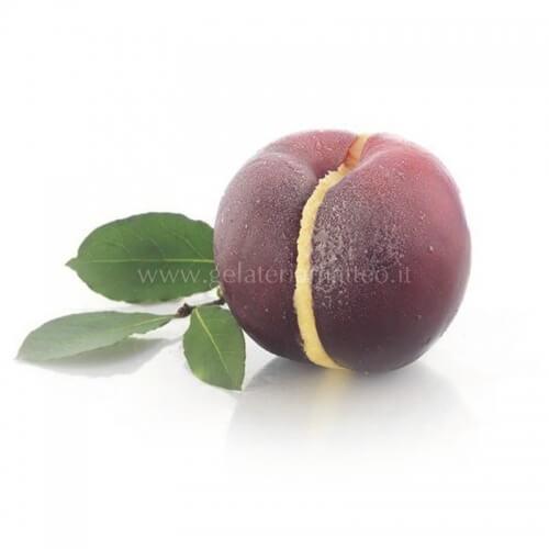 Fruttino Plum
