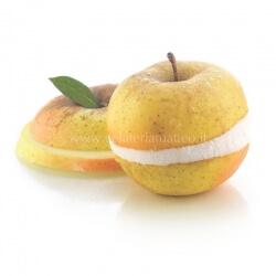 Fruttino Apple