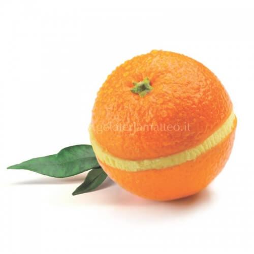 Fruttino Arancia