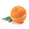 Fruttino Orange
