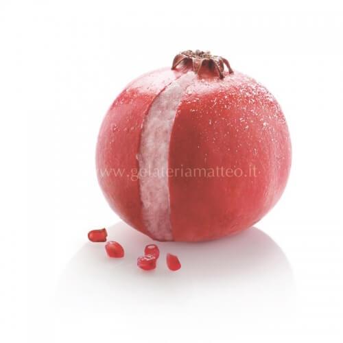 Fruttino Pomegranate