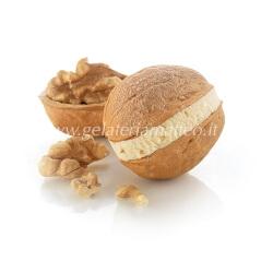 Fruttino Walnut