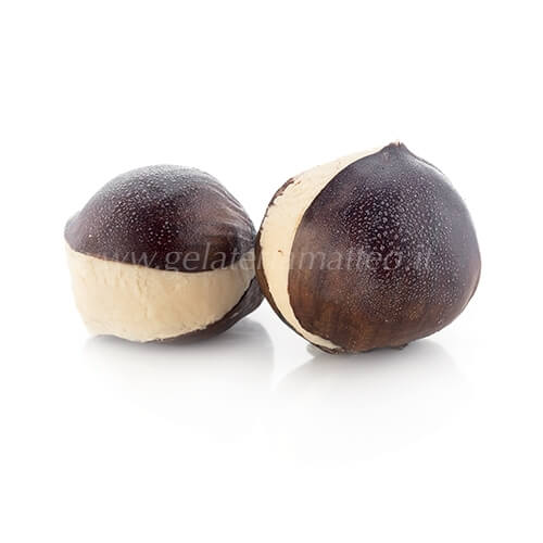 Fruttino Chestnut