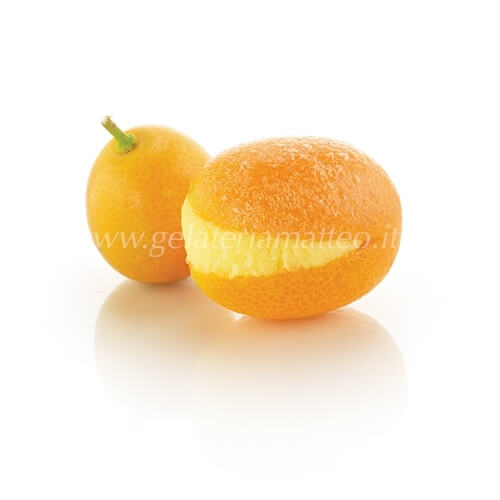 Fruttino Kumquat