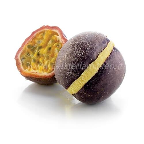 Fruttino Passion