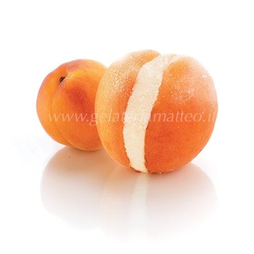 Fruttino Apricot - Pack 0,5 kg