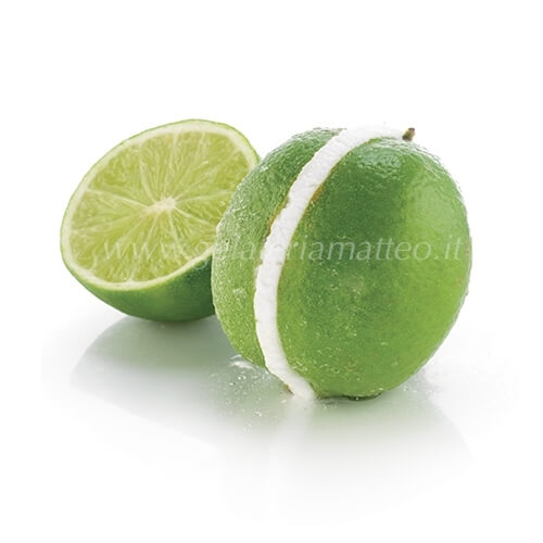 Fruttino Lime - Pack 0,5 kg