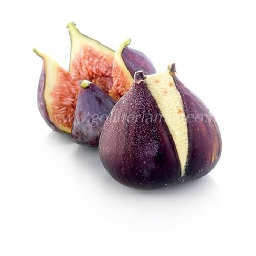 Fruttino Fico