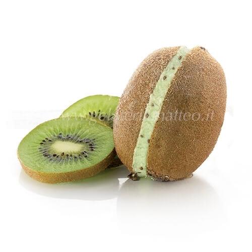 Fruttino Kiwi