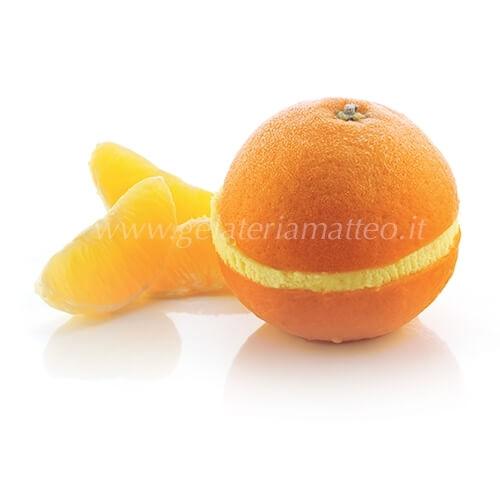 Fruttino Mandarin