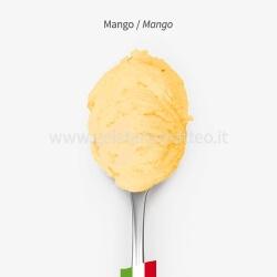Mango - o,5 Kg