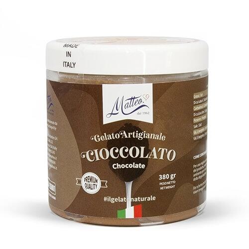 Sfuso Cioccolato