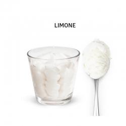 Lemon  0,5Kg